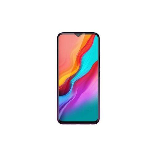 Samsung A20s (A207) DUAL SIM 32GB - 3GB RAM