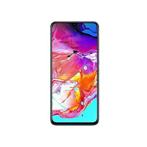 Samsung Galaxy A70 (A705) - 128GB HDD - 6GB RAM