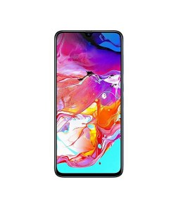 Samsung Galaxy A70 (A705) - 128GB HDD - 6GB RAM