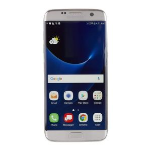 Samsung Galaxy S7 - 32GB HDD - 4GB RAM - Gold