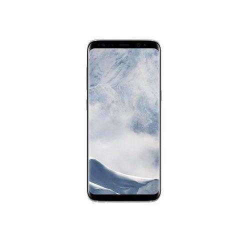 Samsung Galaxy S8 Edge - 64GB - 4GB - Dual Sim