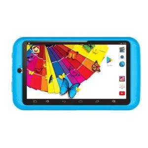 Nasco Candy Kids Tablet 8GB ROM - 1GB RAM
