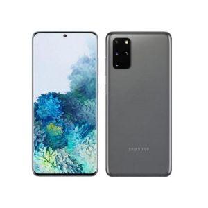 Samsung Galaxy S20 Dual SIM - 128GB HDD - 8GB RAM