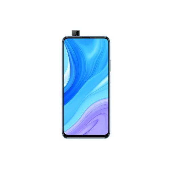 Huawei Y9S - 128GB HDD - 6GB RAM