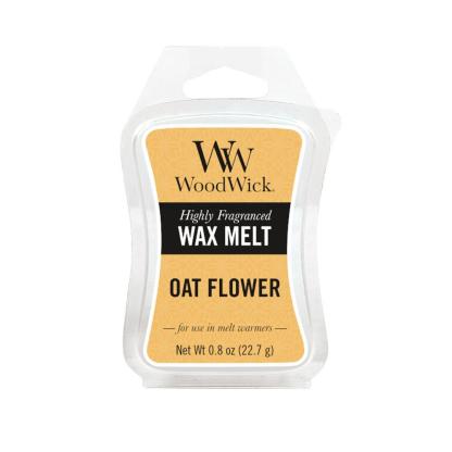 Oat Flower - Melt