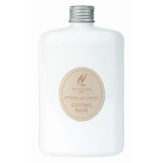 3664E - Cotone Wash - Lavatrice Concentrato 400ml