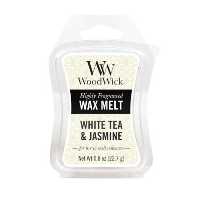 White Honey - Melt