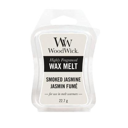 Smoked Jasmine - Melt