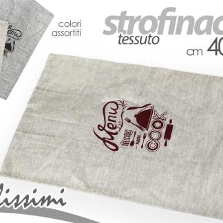 PEX/STROFINACCIO 40*60CM SJI-7319-20-6