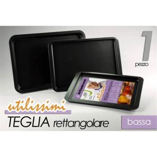 EMM/TEGLIA RET.46,5X33X2,5 0,4 HB-H029