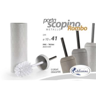 IMU/P.SCOPINO ROMBO ASS 9,5*41 BM18-005