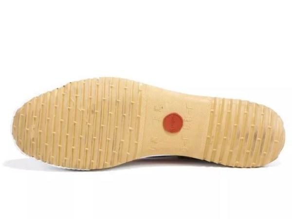 Feiyue Shoes-372