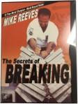 Secrets of Breaking-0