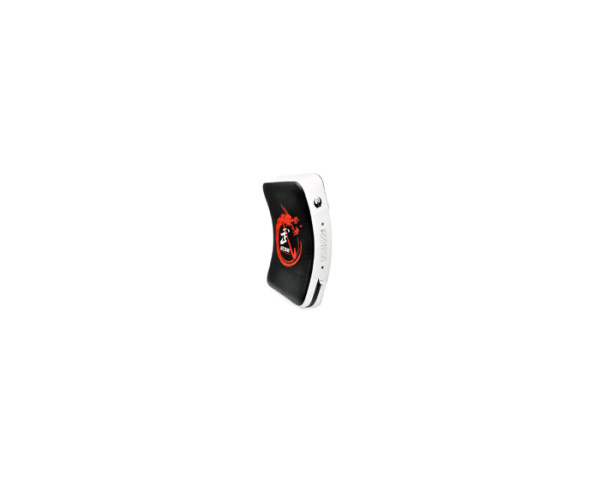 Curved Shield-326