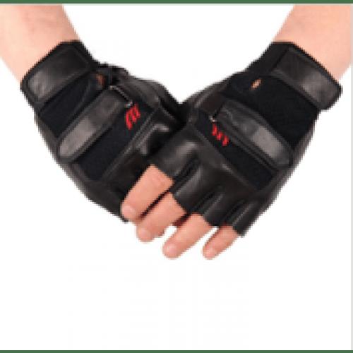 Lightweight Bag Gloves-0