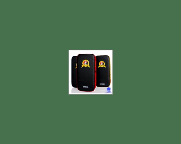 Kicking / Striking Shield-0