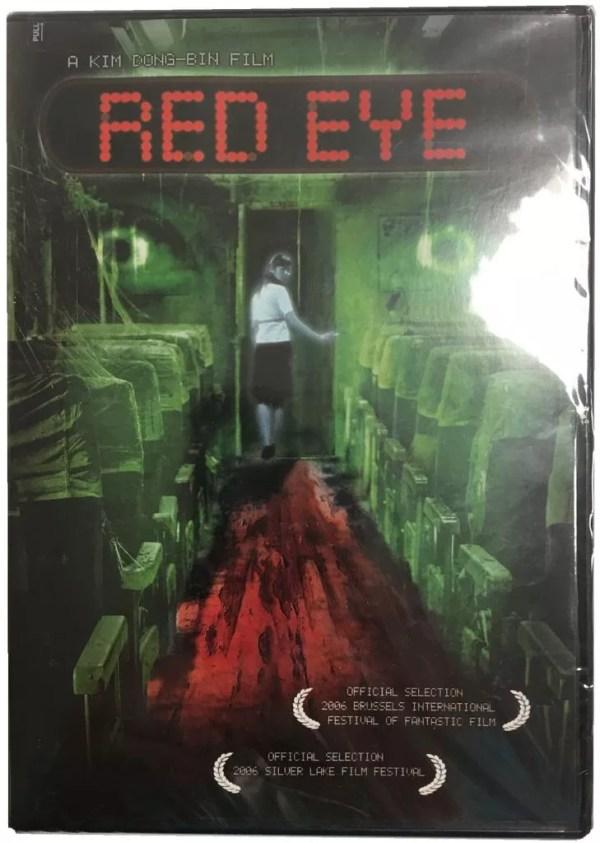 Red Eye-0