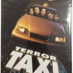 Terror Taxi-0
