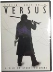 Versus (Special Edition)-0