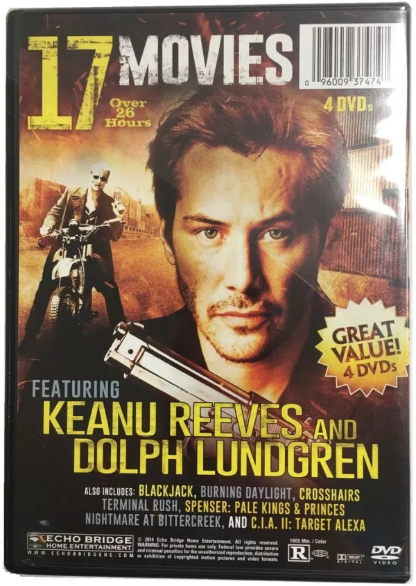 17 Movie Action Pack-928