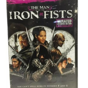 Man With the Iron Fists-0