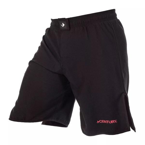 MMA Fight Shorts-0