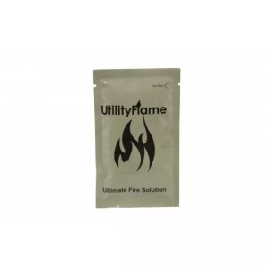 Utility Flame Fuel-0