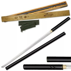 Zatoichi sword-0