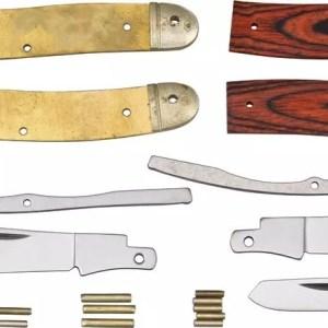 Stockman Knife Kit-0
