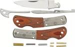 Classic Lockback Knife Kit-0