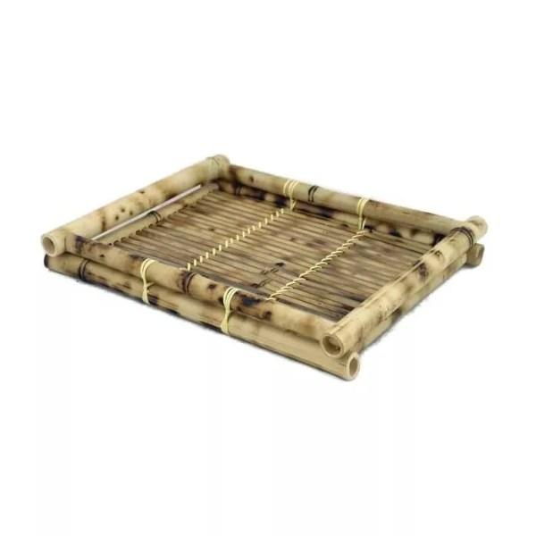 Bamboo Tray-0