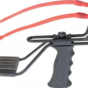 Adjustable Slingshot-0