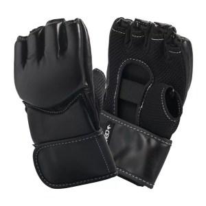 Black Training Glove-0