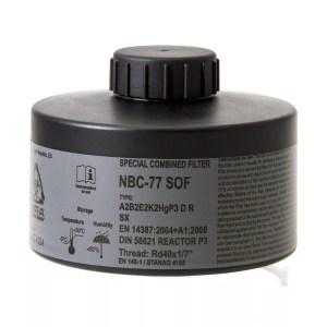 40mm NBC-77 Filter-0
