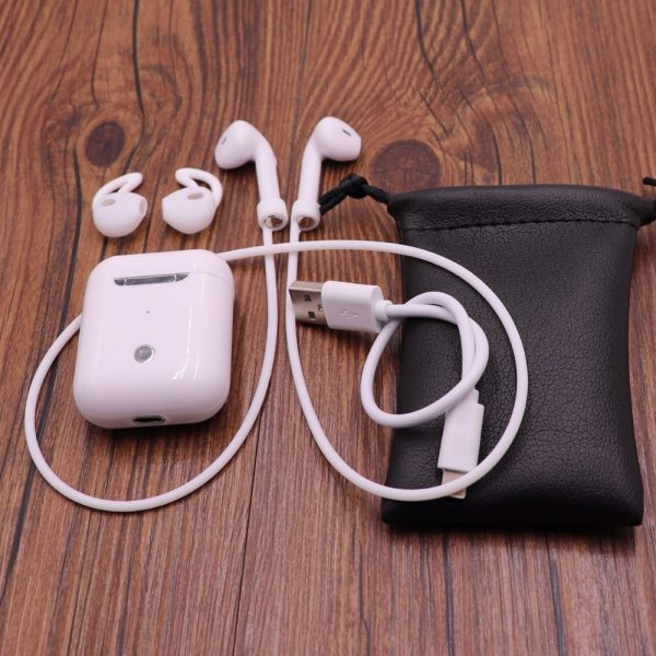New i9s air pods Wireless mini Bluetooth Earbuds earphone For Apple, Andorid phone