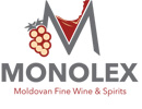 Wines & Spirits from Moldova - Monolex