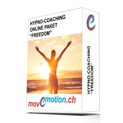 Hypno-Coaching-Freedom