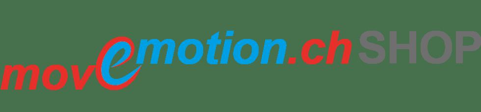 shop movemotion GmbH
