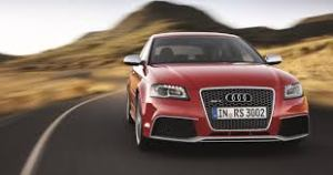 RS3 (8P)