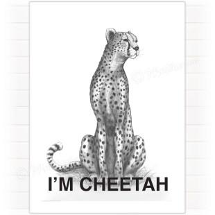 https://shop.multiart.no/produkt/poster-cheetah-geopard/