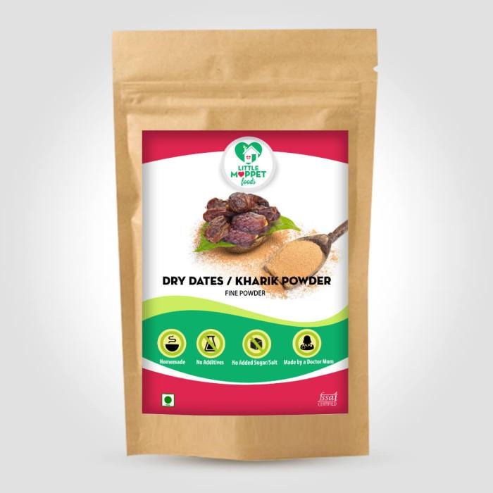 buy dried dates powder online india