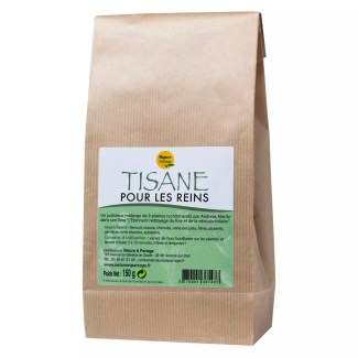 Herbal tea for the kidney 150g