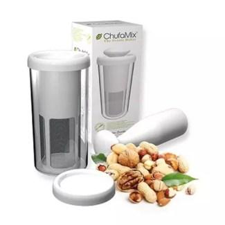 ChufaMix vegan milker