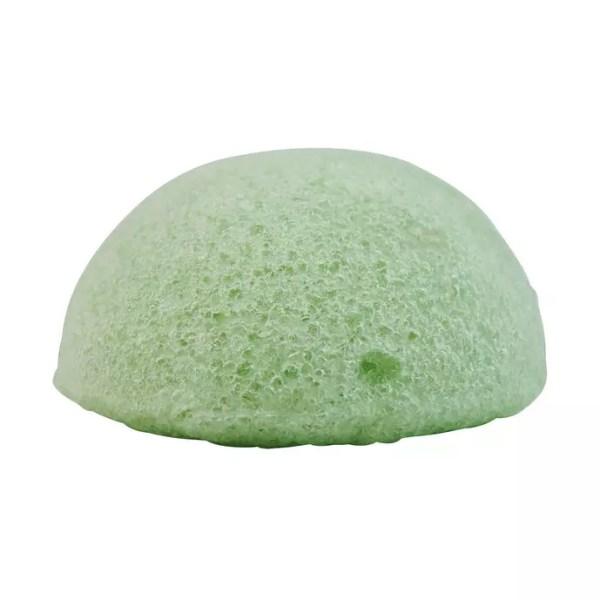 Aloe vera Konjac Sponge
