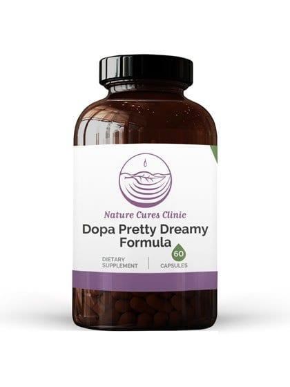 dopa-pretty-dreamy