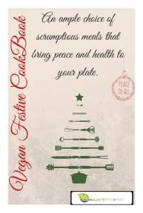 festive-cook-book