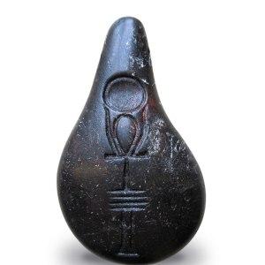 Stein der Harmonie für mehr Lebenskraft und Harmonie im Leben.