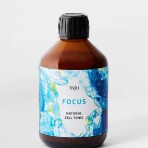 Inju Focus