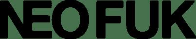 NEO FUK shop   出售 Backside works. 的官方商品