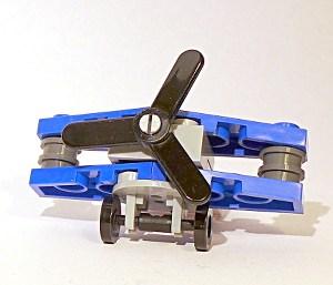 LEGO 60099-6